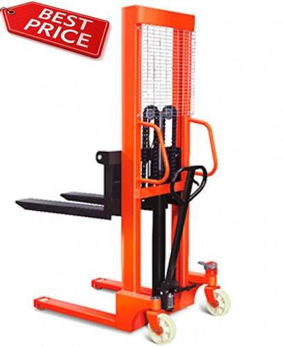 Máy móc công nghiệp: Báo giá xe nâng tay cao 400kg - 3 tấn Bao-gia-xe-nang-tay-cao-1-tan-1600mm