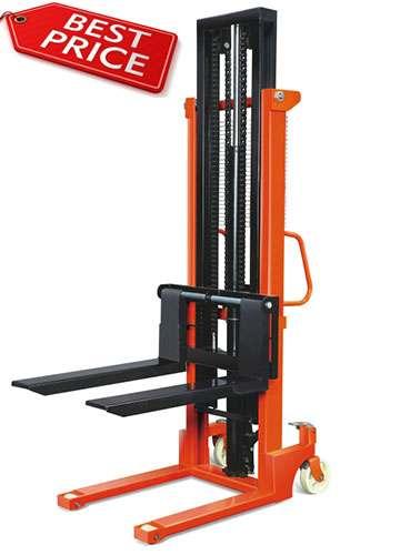 Máy móc công nghiệp: Báo giá xe nâng tay cao 400kg - 3 tấn Bao-gia-xe-nang-tay-cao-1-tan-3000mm