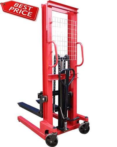 Máy móc công nghiệp: Báo giá xe nâng tay cao 400kg - 3 tấn Bao-gia-xe-nang-tay-cao-3-tan