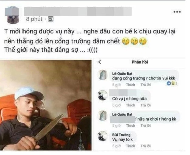 doi-tuong-dat