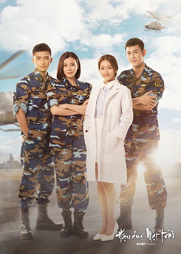 kha-ngan-dong-phim-hau-due-mat-troi