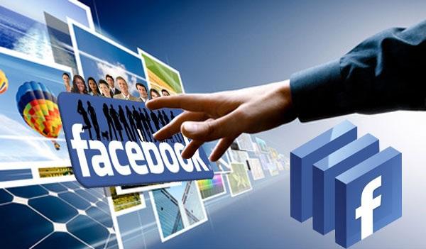 ky-nang-ban-hang-online-tren-facebook