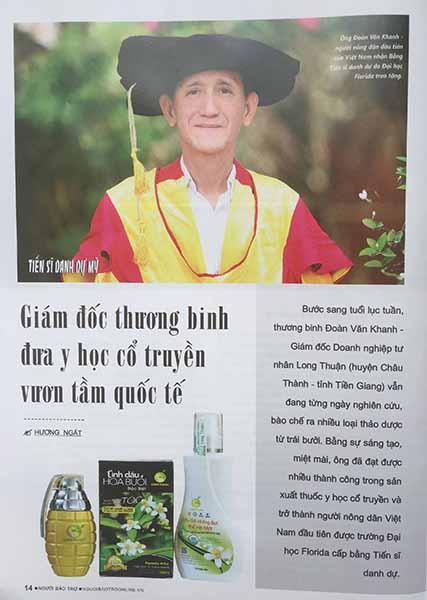 nong-dan-viet-nam-nhan-bang-tien-si-nghien-cuu-tri-hoi