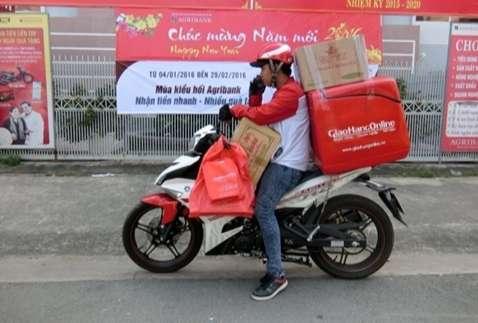 y-tuong-order-online-do-an-uong-cho-benh-nhan-trong-benh-vien