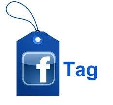 tag-ban-hang-tren-facebook