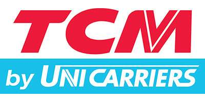 tcm-unicarriers