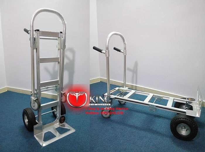 xe-day-da-nang-tai-trong-350kg
