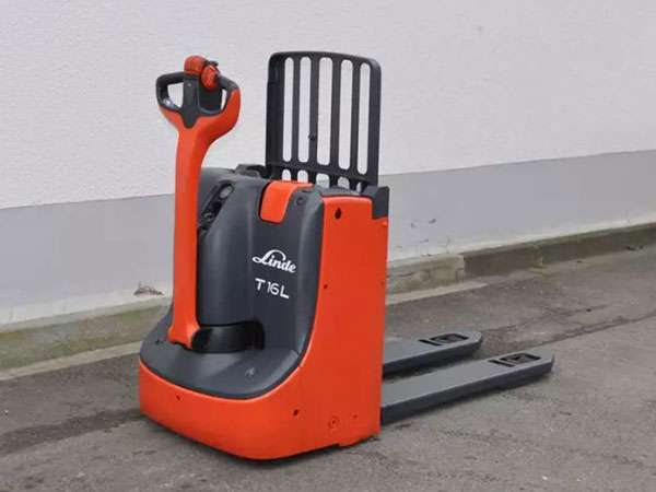 xe-nang-dien-linde-pallet-truck-t16l
