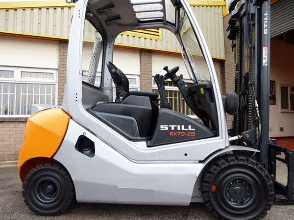 xe-nang-still-rx70-25