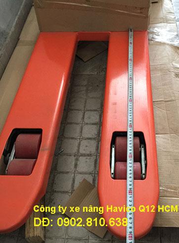 xe-nang-tay-500kg