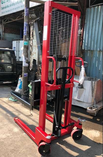 Diễn đàn rao vặt: Xe nâng tay cao 1 tấn nhập khẩu Xe-nang-tay-cao-1-tan-cao-1m6