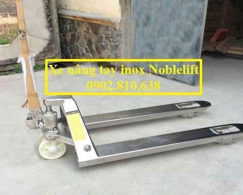 xe-nang-tay-noblelift-inox